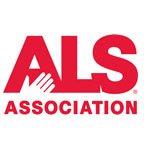 ALS Association of Maryland