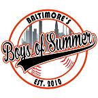 Baltimore's Boys of Summer