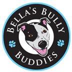 Bella's Bully Buddies