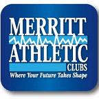 Merritt Athletic Club