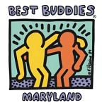 Best Buddies Maryland