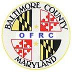 Baltimore County OFRC