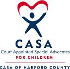 CASA of Harford County
