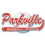 Parkville Baseball