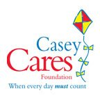 Casey Cares Foundation