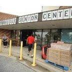 Parkville Senior Center