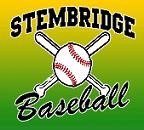 Stembridge Baseball